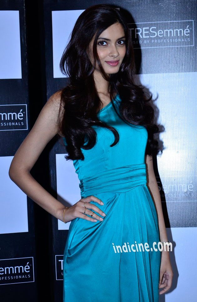 diana penty cocktail