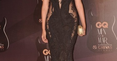 Aditi Rao Hydari at GQ awards