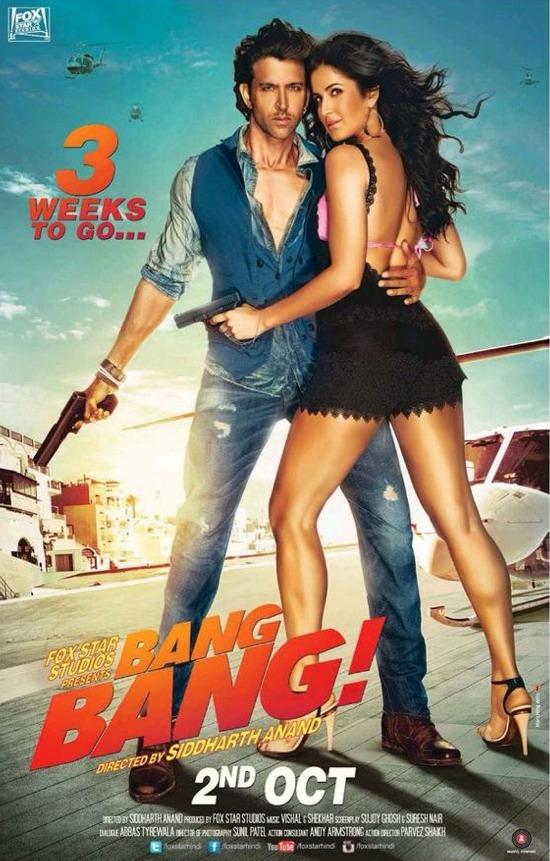bang bang full movie watch online free hd