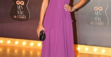 Mugdha Godse at GQ awards