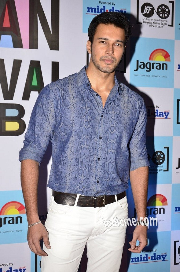 rajniesh duggal instarajniesh duggal insta, rajneesh duggal kimdir, rajneesh duggal height, rajneesh duggal wiki, rajneesh duggal movies list, rajneesh duggal wikipedia, rajneesh duggal actor, rajneesh duggal imdb, rajniesh duggal instagram, rajneesh duggal films, rajneesh duggal filmleri, rajneesh duggal wife, rajneesh duggal brother, rajneesh duggal film list, rajneesh duggal biography, rajneesh duggal twitter, rajneesh duggal video songs, rajneesh duggal, rajneesh duggal instagram, rajneesh duggal and surveen chawla