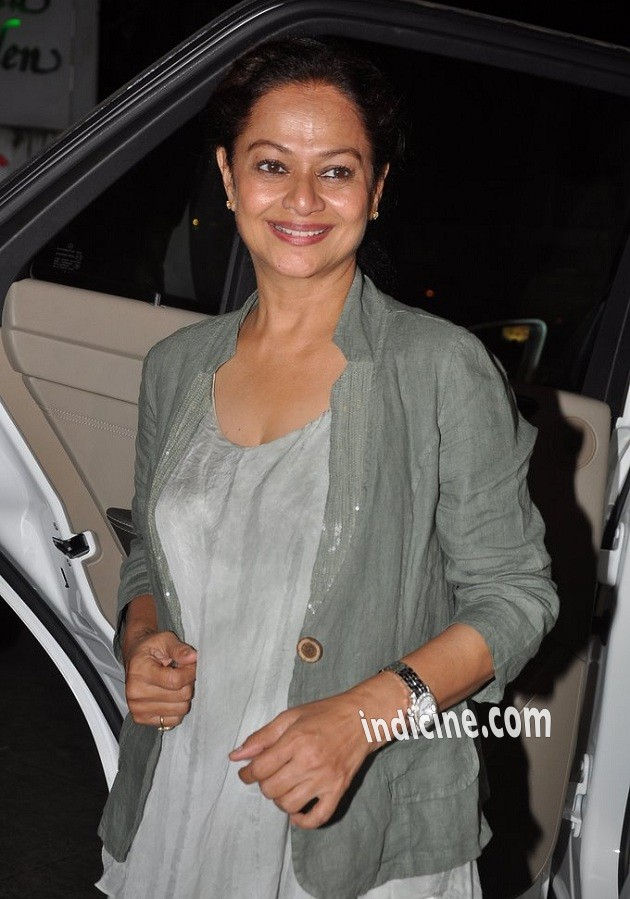 zarina wahab photo gallery