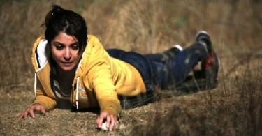 Anushka Sharma – NH10