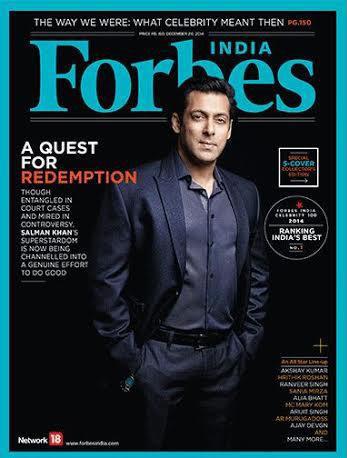 Virat Kohli overtakes Tendulkar, MS Dhoni in Forbes India ...