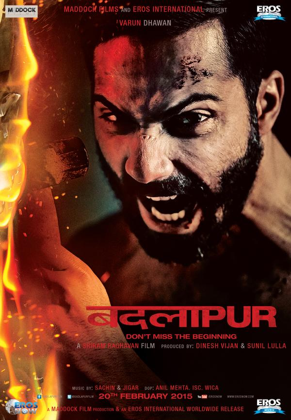 badlapur full hd movie download utorrent