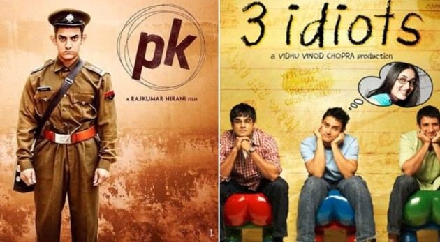 management in the movie 3 idiots Christian films at truechristianityinfo 3 idiots  3 idiots (stylized as 3 idiots) is a  2009 indian comedy-drama film directed by rajkumar hirani, with a  the  shooting also took place at the indian institute of management – bangalore for 33 .