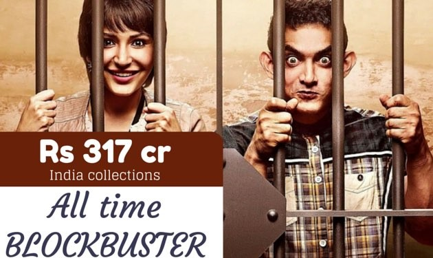 PK-Collections-630x375.jpg
