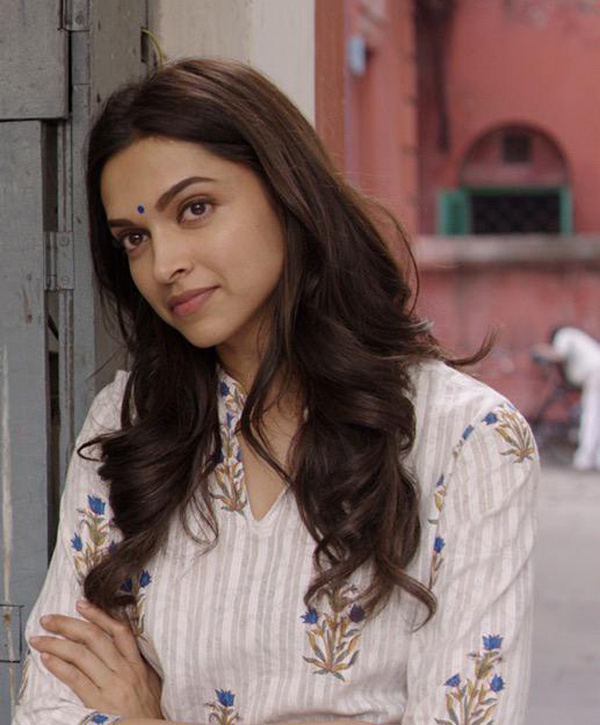 Image result for piku
