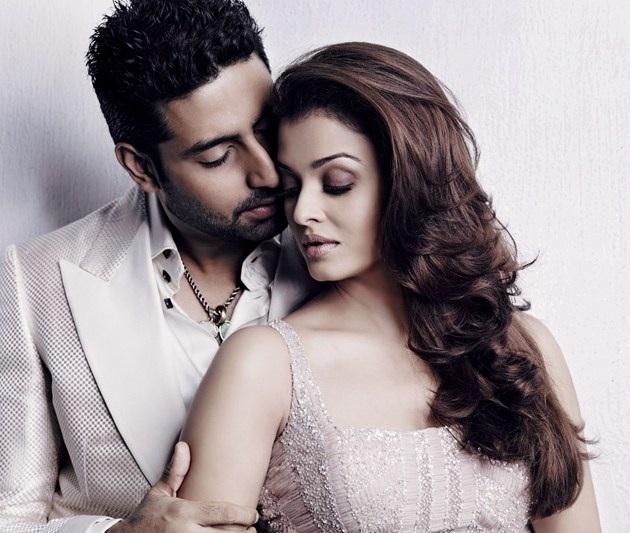 http://www.indicine.com/img/2015/04/Abhishek-and-Aishwarya-Wedding-Anniversary.jpg