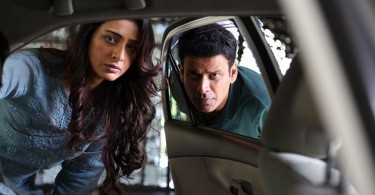 Manoj Bajpayee's next with Tabu