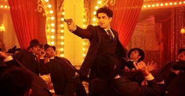 Ranbir Kapoor in Mohabbat Buri Beemari song from Bombay Velvet