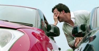 Teri Meri Kahaani Song Still - Gabbar Is Back