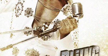 Singh Is Bling new poster