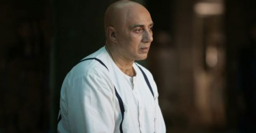 Sunny Deol goes bald for Ghayal Once Again