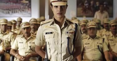 Jai Gangaajal Trailer Still - Priyanka Chopra