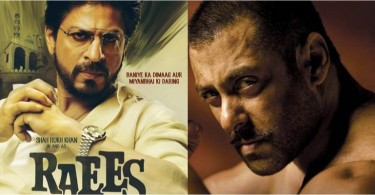 Sultan Raees
