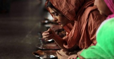 Aishwarya Rai still from Sarbjit