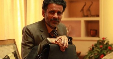 Aligarh Reviews by Critics