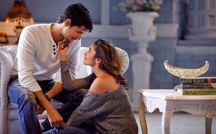 alia bhatt and siddharth malhotra relationship problems