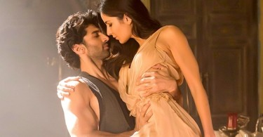 Fitoor Reviews by Critics