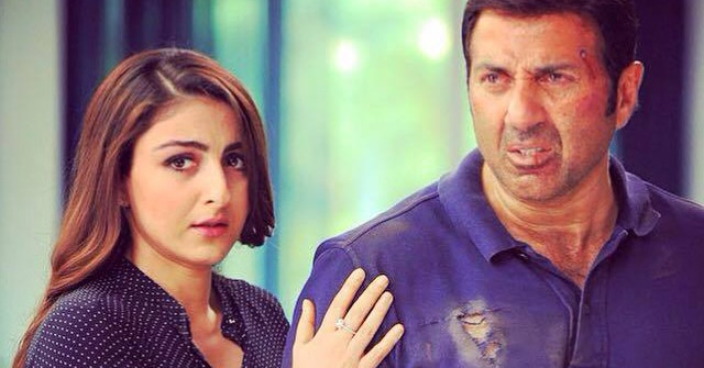 Ghayal Once Again Reviews by Critics