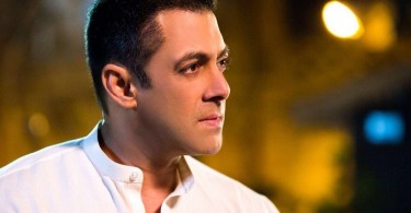 Salman Khan's look in Sultan