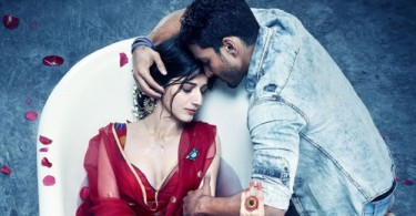 Sanam Teri Kasam Reviews by Critics
