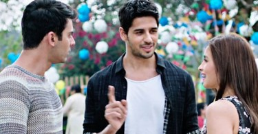 Kapoor & Sons Reviews by Critics