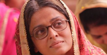 Aishwarya Rai Look in Sarbjit