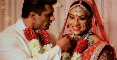 Biapsha Basu tied the knot with Karan Singh Grover