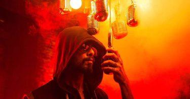 Shahid Kapoor look in Udta Punjab's title song Ud Daa Punjab