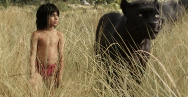 The Jungle Book Reviews by Critics
