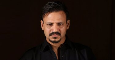 Vivek Oberoi Look in Rai