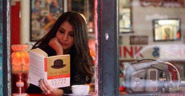 Anushka Sharma look in Ae Dil Hai Mushkil