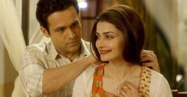 Azhar Reviews by Critics