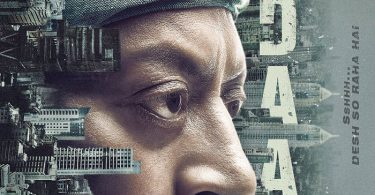 Madaari First Look