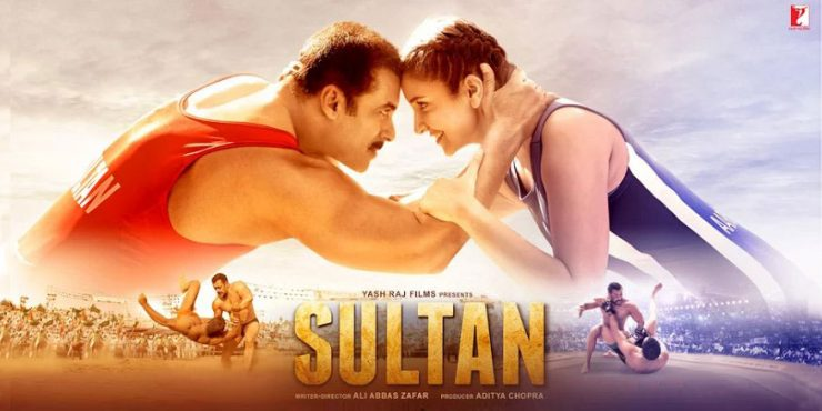 http://www.indicine.com/img/2016/05/New-Movie-Poster-from-Sultan-featuring-Salman-Khan-Anushka-Sharma-740x370.jpg