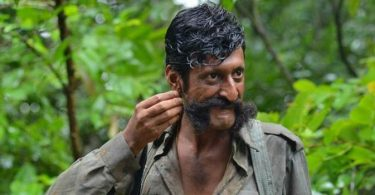 Veerappan Reviews by Critics