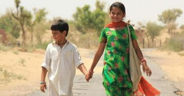 Dhanak Reviews by Critics