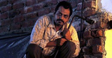 Raman Raghav 2.0 Review