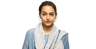 Sonakshi Sinha Noor