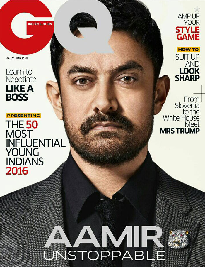 http://www.indicine.com/img/2016/07/Aamir-Khan-on-GQ-Magazine-Cover.jpg