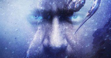 Shivaay New Poster