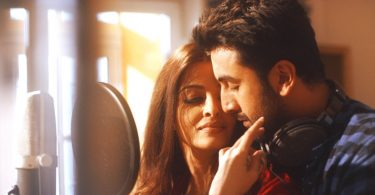 Bulleya Song Still - Ae Dil Hai Mushkil