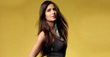 Katrina Kaif for FBB