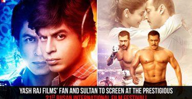 Akshay Kumar Films In 2017 2018