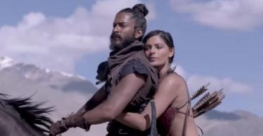 Mirzya Reviews by Critics