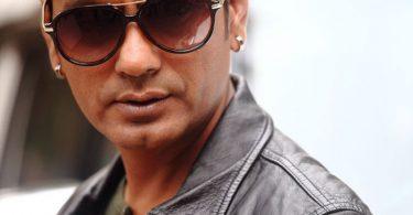 Nawazuddin Siddiqui Look in Munna Michael