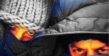 Shahrukh Khan's The Ring look