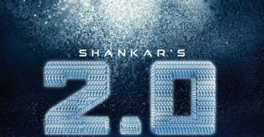 2 Point 0 First Look